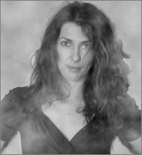 Céline Lavail